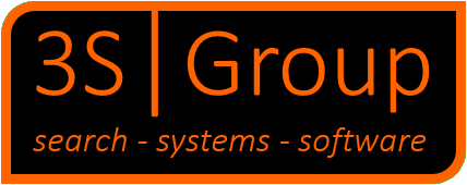 3S Group Ltd.
